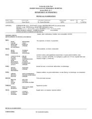 Pedia - Claustro DB3 PE.doc