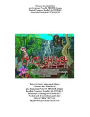 Nama-nama Anak Sholeh- Penerbit Abshor.pdf