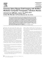 Bypass Graft Imaging.pdf
