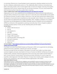 Community Cloud Market 26w.pdf