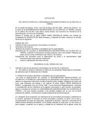 ACTA No 001 del pastor Omar.docx