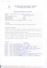 elenildes PA errado (1).pdf