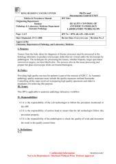 Quality Control of Anatomic Pathology Workflow IPPLAB-APL- HIS-16-R3.pdf
