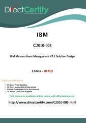 C2010-005 Free  Dump Download (PDF).pdf