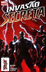 10 - Invasão Secreta 01 (2008).cbr