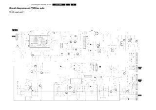 Chassis_FTV1.9DE_AA.pdf