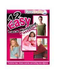 Lace-Knitting-Patterns-eBook.pdf