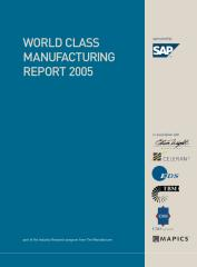 World_Class_Manufacturing_The_Ugly_Duckling.pdf