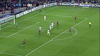 Barcelona 2 VS 0 Kobenhavn Messi 720pHD barcelona-hd.blogspot.com.mkv