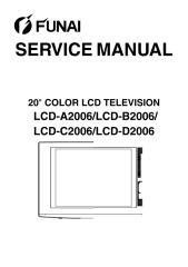 LCD-B2006.pdf
