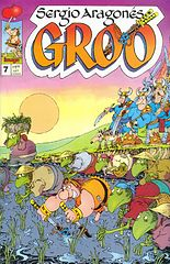 groo_image_07 - the plight of the drazils.cbr