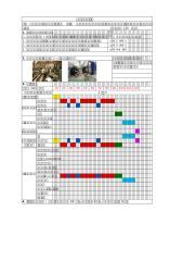 2.1 แผนบทเรียน 6.xls