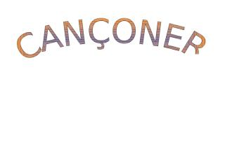 Cançoner.doc