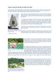 Huyền Thoại đường Hồ Chí Minh trên biển.doc