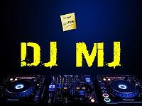 DJ-MJ Remix 2011 - Arabic
