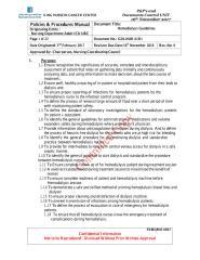 Hemodialysis Guidelines GDLNUR-01R1.pdf