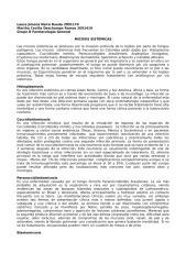 MICOSIS SISTÉMICAS.doc