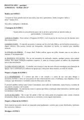 CRIANÇAS - PROJETOS APEC.docx