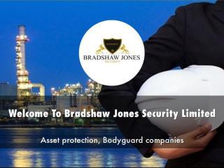 Bradshaw Jones Security Limited Presentation.pdf