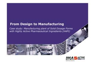 FREDIANI_solid dose production plant-.pdf