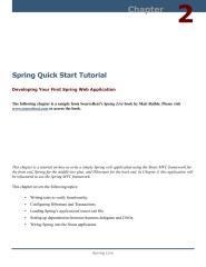 Struts_Spring_Hibernate_Together.pdf