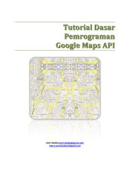 Tutorial-Dasar-Pemrograman-Google-Maps-API.pdf