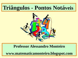 Pontos-Notáveis - Prof-Alessandro.ppt