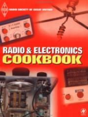 Radio and Electronics Cookbook.pdf