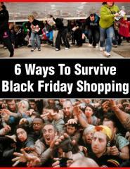 6 Ways To Survive Black Friday Shopping.pdf