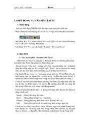 Huong_dan_lam_quen_voi_Excel.pdf