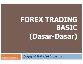 Fx Basic.pdf