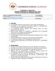 CASO 6 CO..[1].docx
