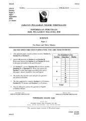 10_jpnt_trial_sns_k2.pdf