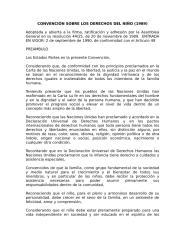 016- Convención Derechos del Niño.doc
