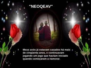 NEOQEAV.pps