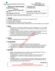Tracheostomy Care POLNUR- 44R5.pdf