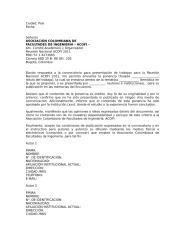 Carta_Derechos.docx