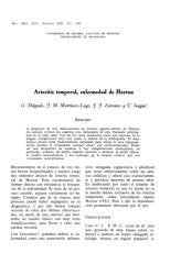 ARTERITRITIS DE TEMPORAL.pdf