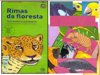 Livro Rimas da Floresta.pptx