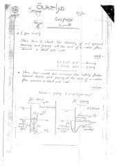 14.seepage cont..pdf