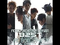 Beast - Fiction (Orchestra Version).mp3
