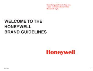 honeywell.pdf