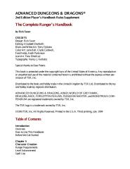 complete-ranger-handbook.pdf