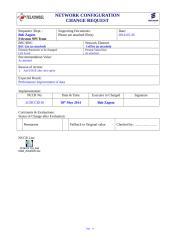 2G NCCR 117_Add EDGE_20140530.doc