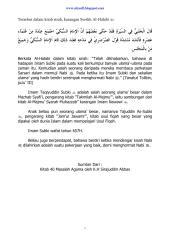 al-halabi (kelebihan maulid nabi)..pdf