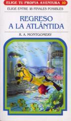 ETPASM10 - Regreso a la Atlántida.pdf