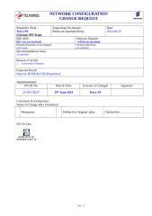 2G NCCR 147 Neighbor Audit Preparition GFR _ 4  19 June 2014.doc