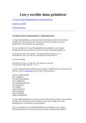 archivos02.doc