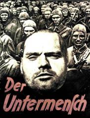 SS Hauptamt Los Infrahombres.pdf