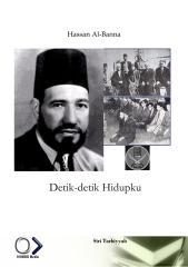 detik-detik_hidupku.pdf